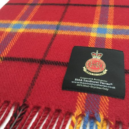 Products Archive - The Ministry of Tartan
